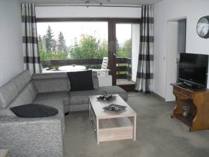 First Class Residence