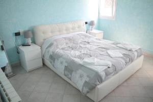 obrázek - Residence Sweet Dreams