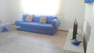 Blue Residence - фото 11