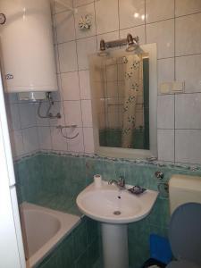 Apartman GARDEN No.3, Баня-Лука