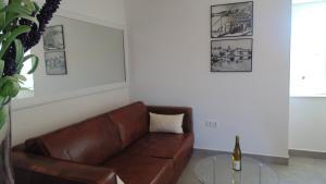 Refresh Boutique Apartments, Apartmanok  Vodice - big - 105