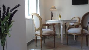 Refresh Boutique Apartments, Apartmanok  Vodice - big - 106