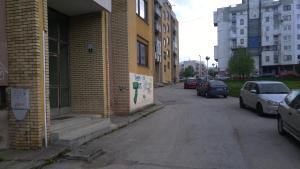 Apartman Dobrinja - фото 2