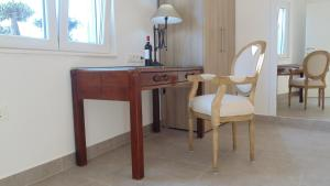 Refresh Boutique Apartments, Apartmanok  Vodice - big - 108