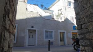 Refresh Boutique Apartments, Apartmanok  Vodice - big - 113