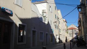 Refresh Boutique Apartments, Apartmanok  Vodice - big - 114