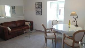 Refresh Boutique Apartments, Apartmanok  Vodice - big - 117