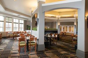 Executive Royal Hotel Regina, Hotels  Regina - big - 27