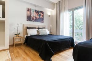obrázek - Myrto Hotel Athens