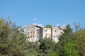 Casa Patrizia, Ferienwohnungen  Dro - big - 11
