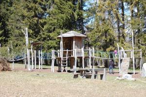 Casa Patrizia, Ferienwohnungen  Dro - big - 5