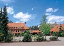 Heidehotel Soltauer Hof