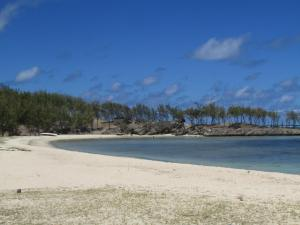 Residence Le Gravier - , , Mauritius