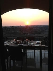 Gozo Apartment