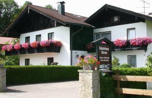 Gästehaus Kirner