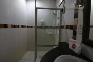 96548132 NIDA Rooms Vieng Tha Kan 1112 Garden เชียงใหม่