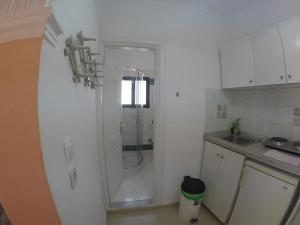 Andromaches Holiday Apartments