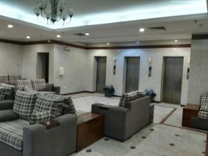 Dar Al Huda Almaabdah Hotel