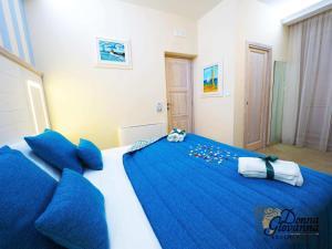 Residenza Donna Giovanna, Pensionen  Tropea - big - 36