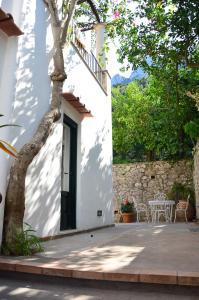 Villa Rosella, Villas  Capri - big - 6