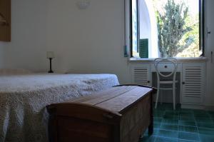 Villa Rosella, Villas  Capri - big - 18
