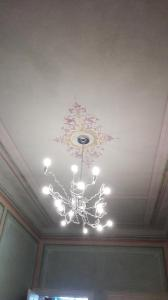 Villa Bohemia