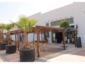 Apartment La Isla Terrazas de la Torre, Апартаменты  Рольдан - big - 19