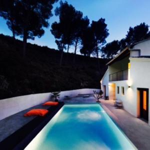 Design En Provence