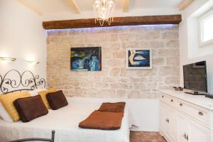 Apartments Laurus