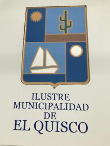 Soto Quisco, Case vacanze  El Quisco - big - 31
