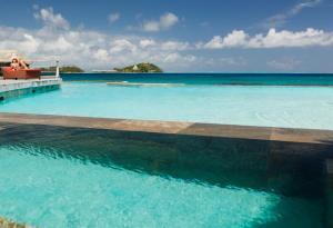 Sofitel Bora Bora Marara Beach Resort, Отели  Бора-Бора - big - 20