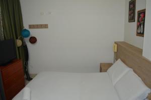 Hotel Elimar, Hotels  Girardot - big - 8