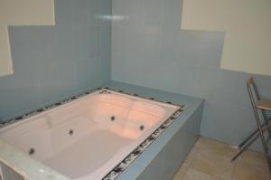 Hotel Elimar, Hotels  Girardot - big - 3
