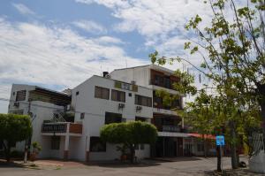 Hotel Elimar, Hotels  Girardot - big - 1