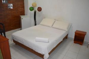 Hotel Elimar, Hotels  Girardot - big - 10