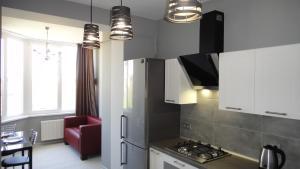 Guest Apartment Sophia