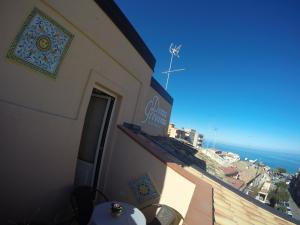 Residenza Donna Giovanna, Pensionen  Tropea - big - 60