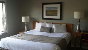 obrázek - North Star Lodge & Resort