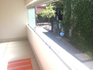 Madre Natura, Apartments  Asuncion - big - 10