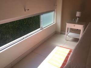 Madre Natura, Apartments  Asuncion - big - 11