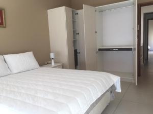 Madre Natura, Apartments  Asuncion - big - 12
