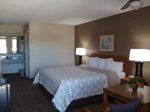Americas Best Value Inn Blue Ridge
