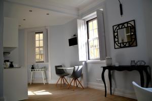Sophia Residences.  Foto 2