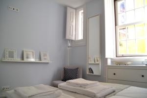 Sophia Residences.  Foto 11