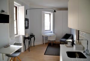 Sophia Residences.  Foto 20