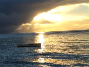 The Beach House Rodrigues - , , Mauritius