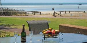 Beach House Dunsborough - Margaret River Wine Region, Western Australia, Australia
