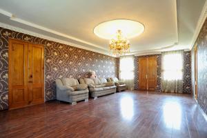 Sopho House, Vendégházak  Ganarjiis Mukhuri - big - 9