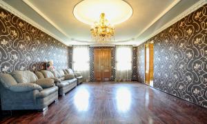 Sopho House, Vendégházak  Ganarjiis Mukhuri - big - 10