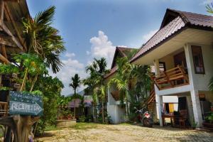obrázek - Ming Guesthouse